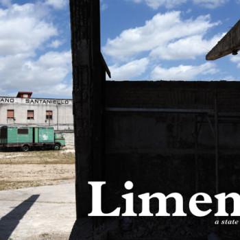 Limen_leaflet