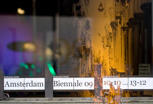 amsterdam_biennale